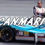 Яхта пилота NASCAR Д. Эрнхардта продается за $4200000